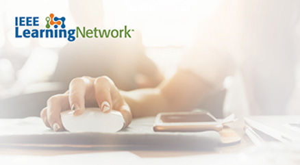 Now Available: The ILN Learning Network